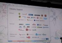 谷歌WebM视频平台解析