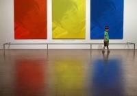 如何把照片做成广告类型艺术照的快速方法