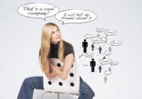 什么是网络营销?
