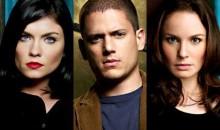 《越狱》电影版26号播出,剧中将揭秘迈克死因