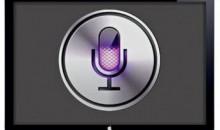 Siri的兴起:下一代语义Web应用之路